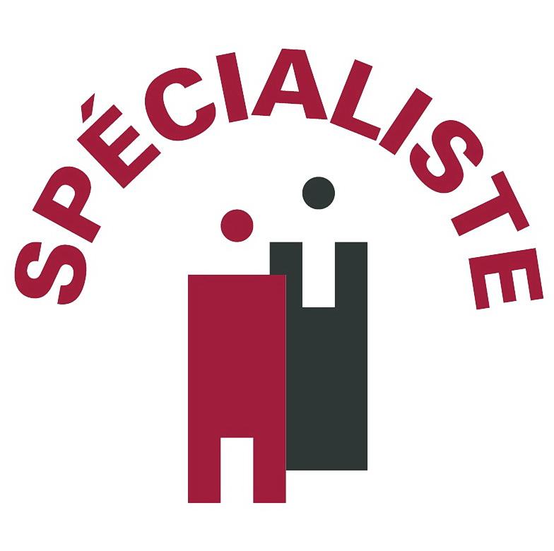 logo-specialiste-vertical